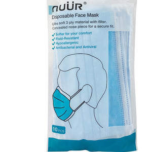 Face Mask NOW 2 for 99p   10-£4.95   50-£22.50   100-£40(NOW IN!)Rock Bottom Price To Help Our Customers With The New Regulations
