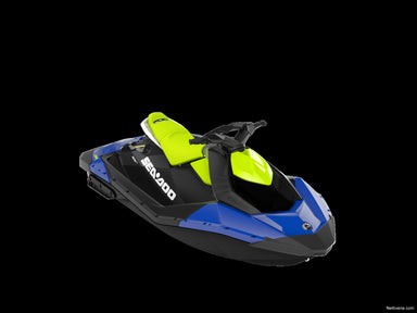 Sea-Doo SPARK 2UP-90 vesijetti