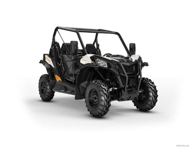 Can-Am Maverick Trail Base 800 T