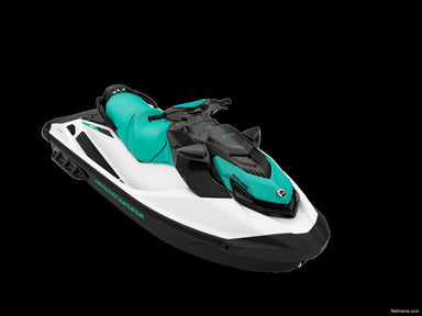 Sea-Doo GTI 130 STD vesijetti