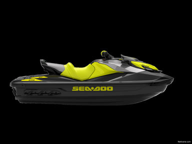 Sea-Doo GTR 230 STD vesijetti