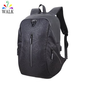Laptop backpack BCB1904011