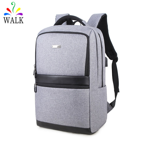 Laptop backpack BCB190407