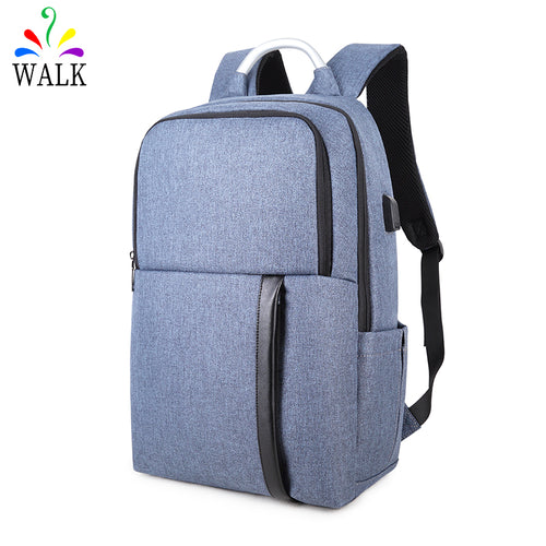 Laptop backpack BCB190408