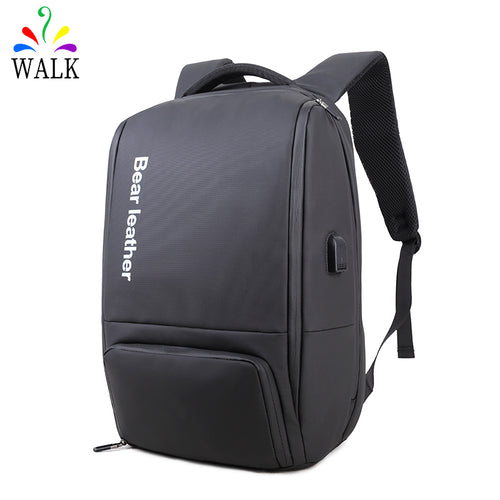 Laptop backpack BCB190410