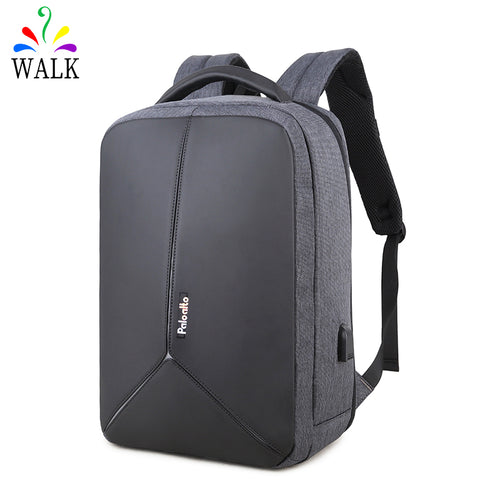 Laptop backpack BCB190404