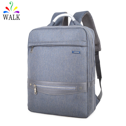 Laptop backpack BCB190405