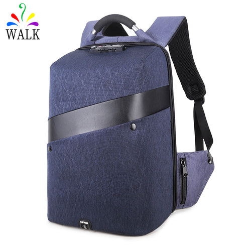 Laptop backpack BCB190406