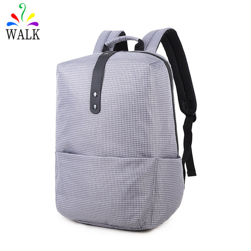Laptop backpack BCB190415