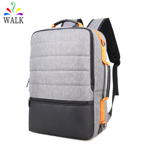 Laptop backpack BCB190409