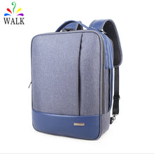Load image into Gallery viewer, Laptop backpack BCB1904012