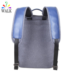 Laptop backpack BCB1904012