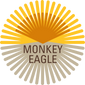 Monkey Eagle Brewery