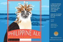 Load image into Gallery viewer, Philippine Ale (Original Brew)