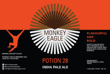 Load image into Gallery viewer, Potion 28 (India Pale Ale)