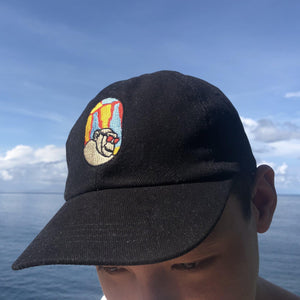 Beer Club Cap