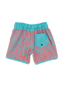 Surfari Boardshort