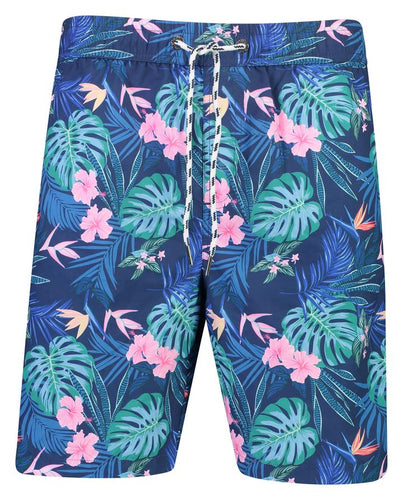 Rain Forest Boardies