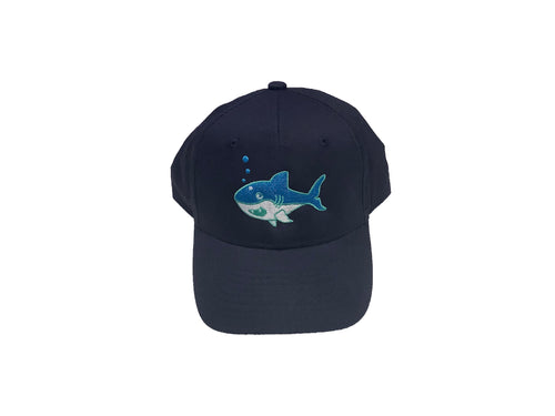 Coastal Kids Hat