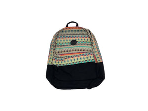 Dakine 365 Canvas 21L Pack
