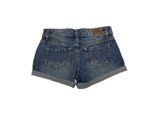 O'Neill Faith Shorts