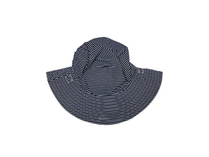 iPlay Bucket Hat