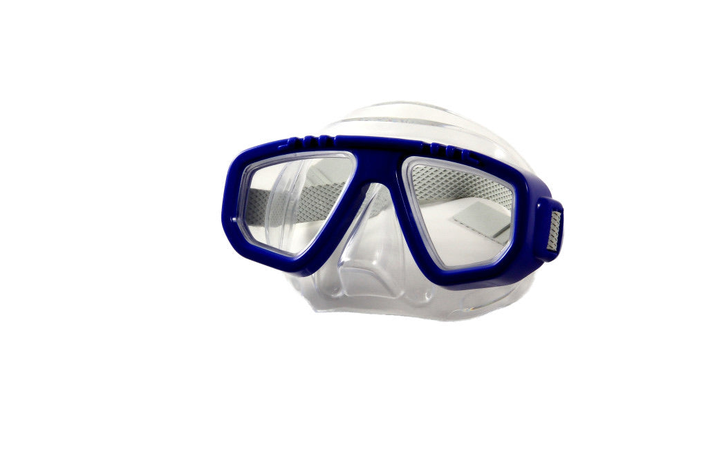 Aryca Dive Mask