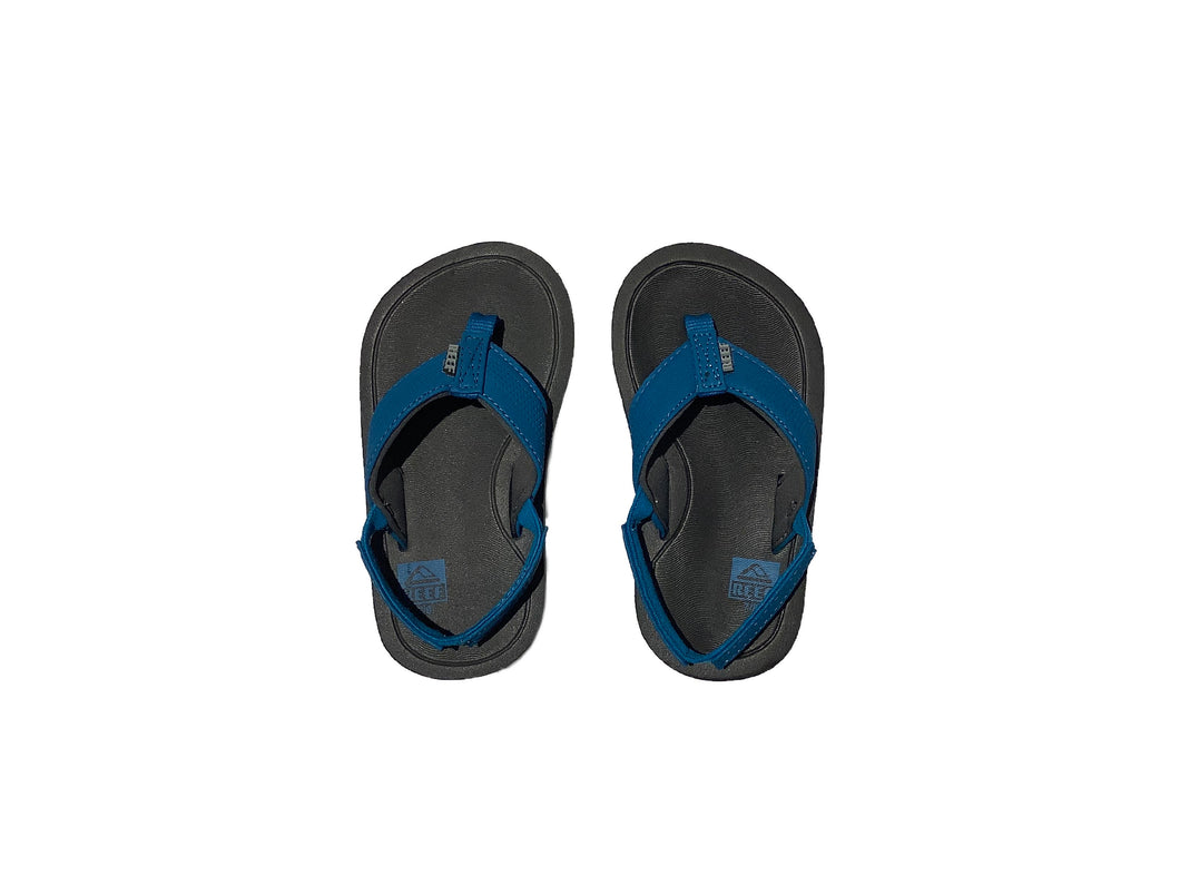 Reef Splash Sandal