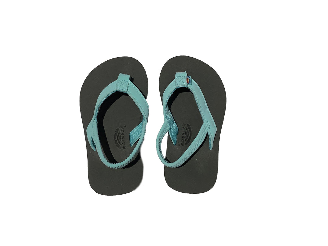 Grombow Sandals