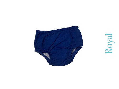 iPlay Reusable Swim Diaper Royal