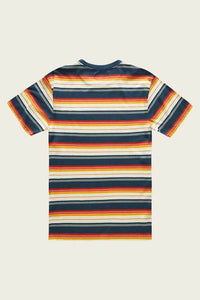 O'Neill Smasher Short Sleeve Crew