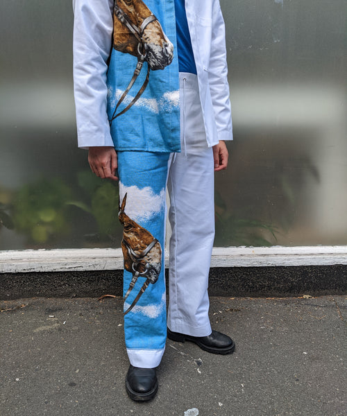 Horse Trousers