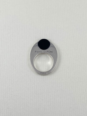 Lawrence & Schmidt-No. 089 - Pierre Cardin Ring-APOC STORE