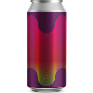 ph | 5.6% | Cranberry, Bramble & Cherry Fruited Sour
