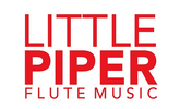Little Piper Publishing