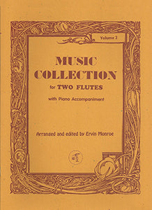 Musical Collection Vol. 2