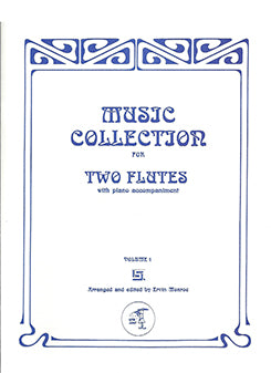 Musical Collection Vol. 1