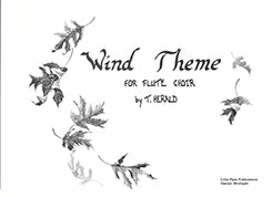 HERALD: Wind Theme