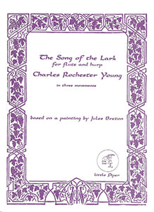 YOUNG: The Song of the Lark