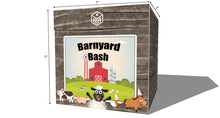 Load image into Gallery viewer, Barnyard Bash
