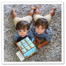 Load image into Gallery viewer, Busy Builders