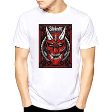 Load image into Gallery viewer, Varient Slipknot Tees