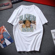 Load image into Gallery viewer, Playboi Carti Tee