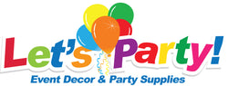 Sumter, SC #1 Party & Event Rental Store.  Largest selection of balloons.  Larges event rentals; tables, chairs, tents, bounce houses, inflatables, marquee letters and numbers, neon signs, event decor and so much more.