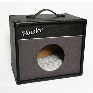 Ball & String Howler Flat Pack Amp