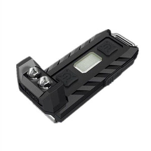 Nitecore Thumb LEO Mini Blacklight & Flashlight