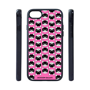 iPhone 7 and 8 Case (ezp)