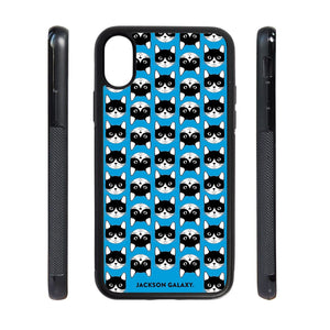 iPhone X Case (ezp)