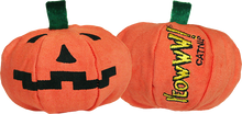 Load image into Gallery viewer, Yeowww!-loween catnip toy