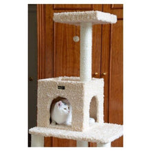 Load image into Gallery viewer, Armarkat Classic 69-inch Cat Tree - A6902/A6902B